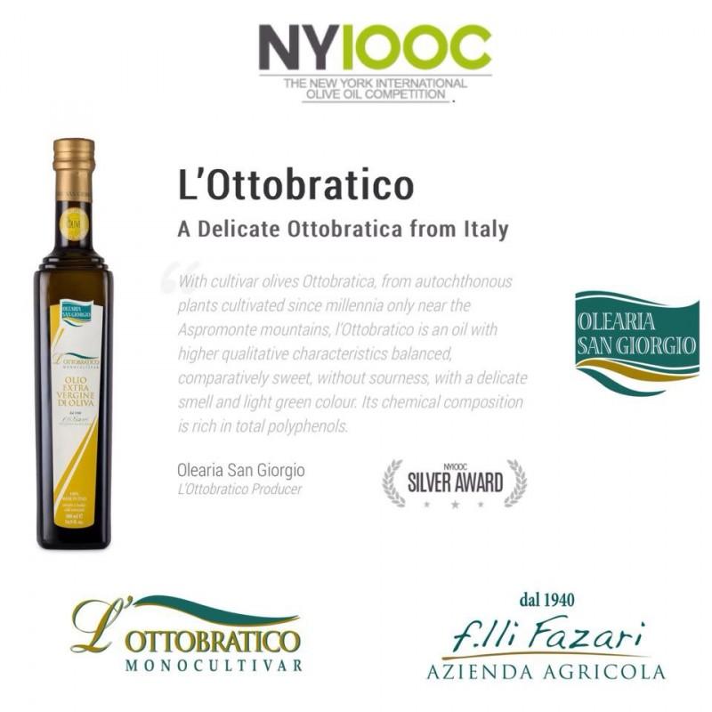 Olearia-San-Giorgio-vince-concorso-a-NY-800x800