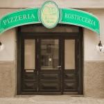 Pizzeria Ristorante Mandalari
