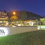 Resort Biafora