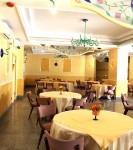 La Calemma ristorante e residence