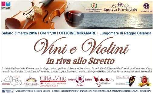 VINI-E-VIOLINI-IN-RIVA-ALLO-STRETTO-compct-def-e1456720751451
