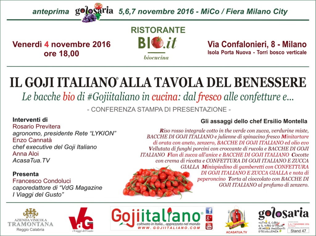 2-anteprima-golosaria-bio-it-milano-conferenza-stampa-copia