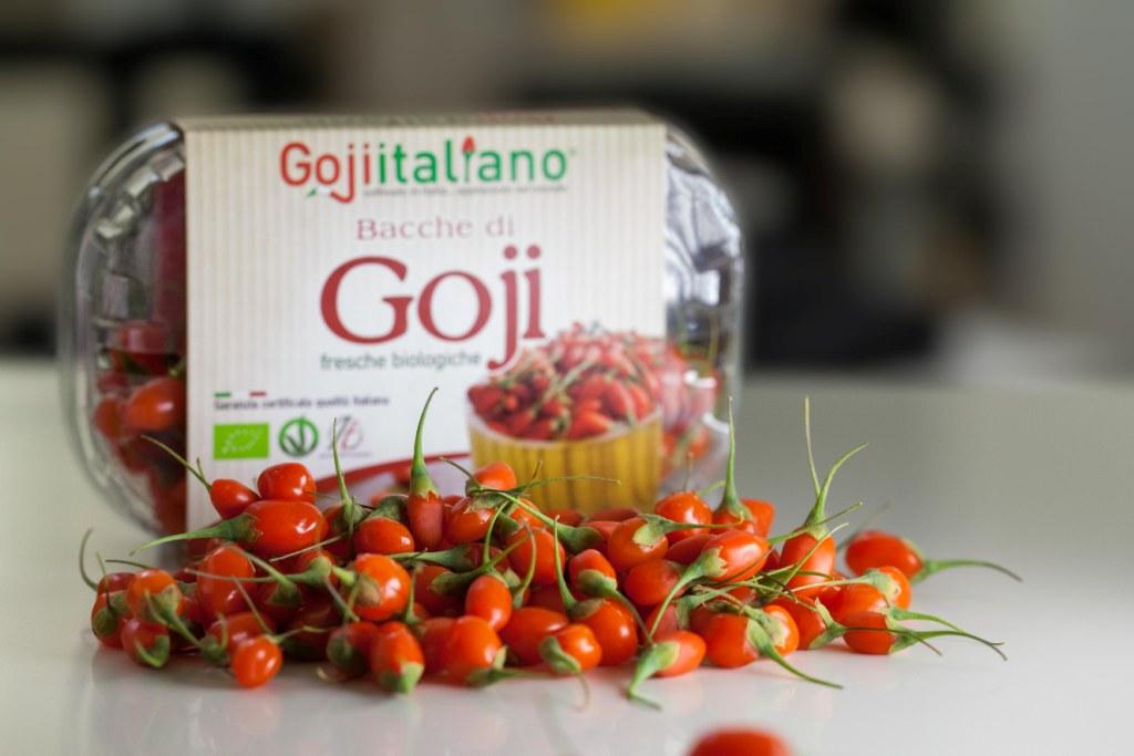 5-bacche-di-goji-italiano-fresche