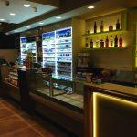 Caffetteria – Tabaccheria Foti Francesca, punto di riferimento a Reggio Calabria