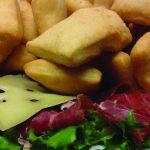 Pizzeria-Pub 'Mamas', menu variegato con carni pregiate e birre speciali