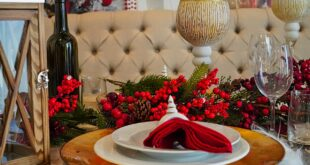 Natale in Calabria: le tradizioni in tavola